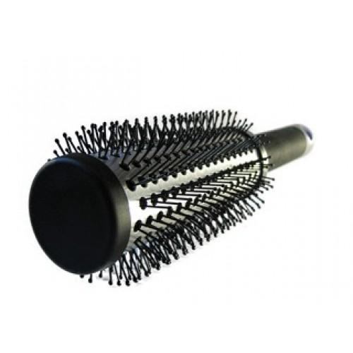 Тайник четка за коса