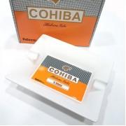 Пепелник за пури Cohiba