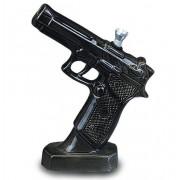 Керамичен бонг пистолет