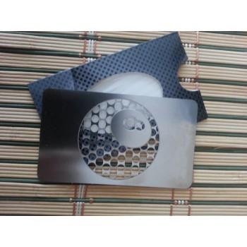 Гриндер карта билярдна топка
