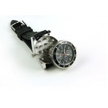 Гриндер ръчен часовник