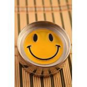 Метален гриндер Smile