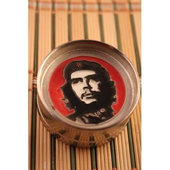 Метален гриндер Че Гевара