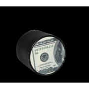 Метален гриндер долар
