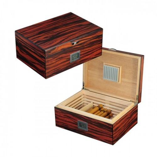 Хумидор за пури