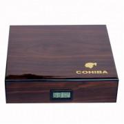 Хумидор за пури Cohiba