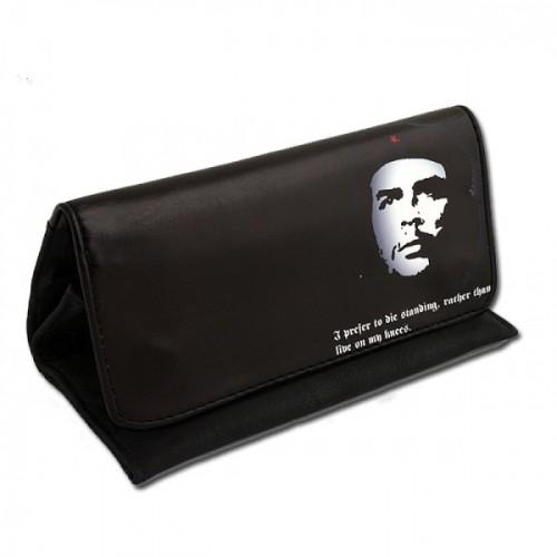 Калъф за тютюн Che Guevara