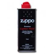 Бензин за запалки Zippo