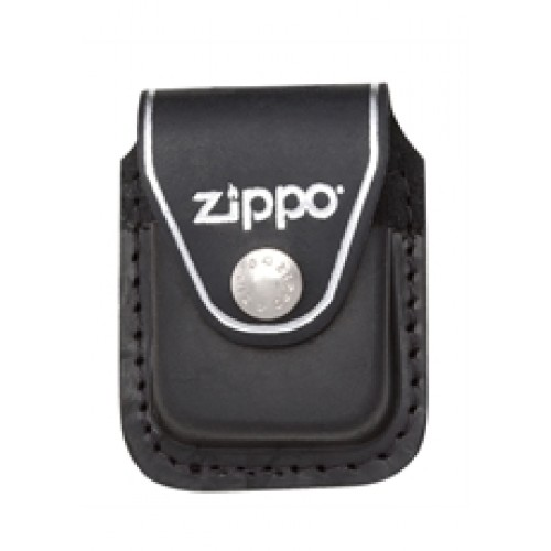 Калъф за запалка Zippo
