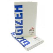 Листчета Gizeh Magnet Blue 70 мм