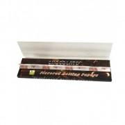 Листчета Hornet Chocolate