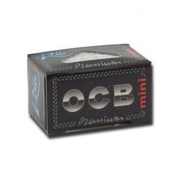 OCB Ролка Mini