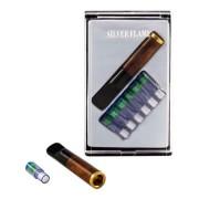 Цигаре Silver Flame VE02