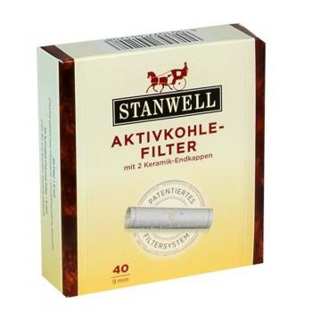 Филтри за лула Stanwell