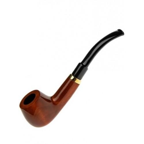 Лула Brog 18 Horn
