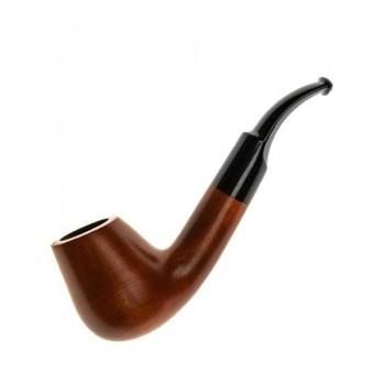 Лула Brog 27 Big Horn