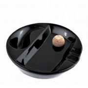 Керамичен пепелник за лула