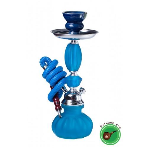 Ориенталско синьо наргиле