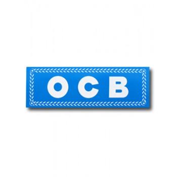 Сини листчета OCB за свиване на цигари