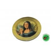 Пепелник Мона Лиза