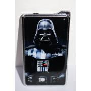 Метална запалка Star Wars с огледална повърхност