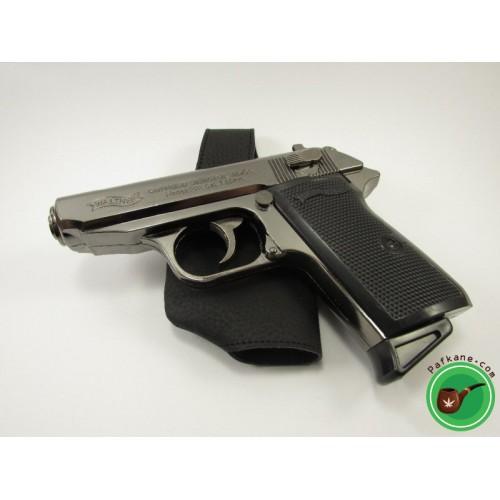 Запалка пистолет Walther 1 към 1