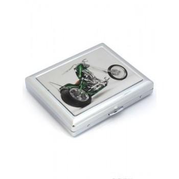 Табакера Star Motorcycle