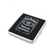 Табакера за цигари Jack Daniels