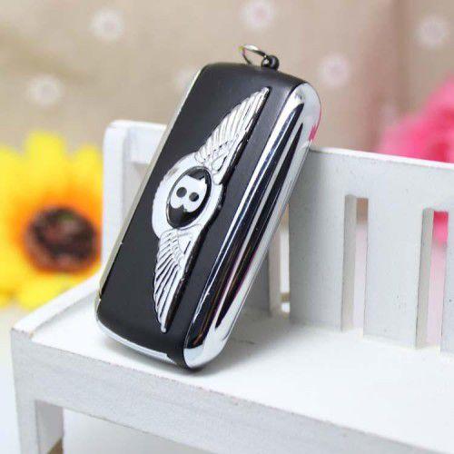 Запалка ключ от Bentley