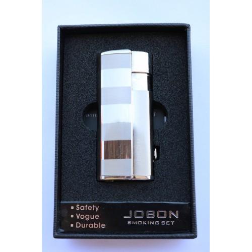 Луксозна запалка Jobon