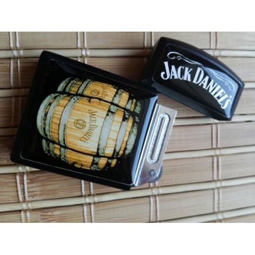 Запалка Jack Daniels
