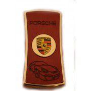 Метална запалка Porsche