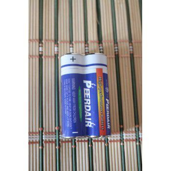 Запалка батерии