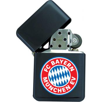 Бензинова запалка Bayern Munchen