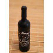 Запалка бутилка Jack Daniels