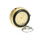 Запалка часовник