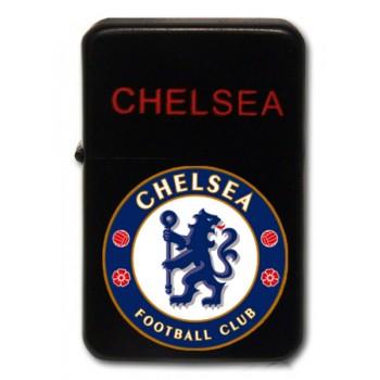 Бензинова запалка Chelsea