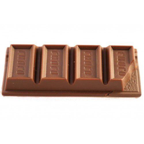 Запалка шоколад