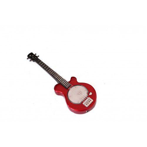 Запалка китара