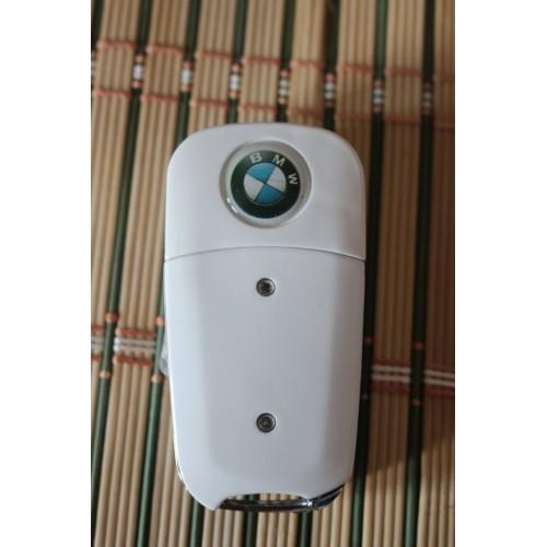 Запалка ключ от BMW