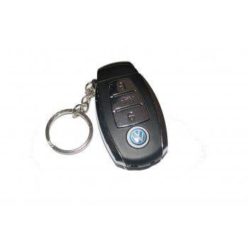 Запалка ключ от Volkswagen