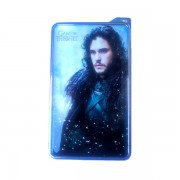 Запалка Game of Thrones Jon Snow