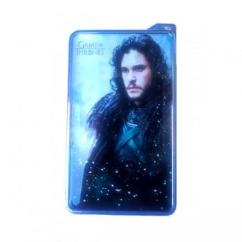 Запалка Game of Thrones Jon Snow