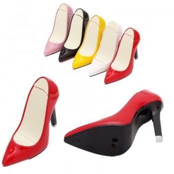 Запалка дамска обувка