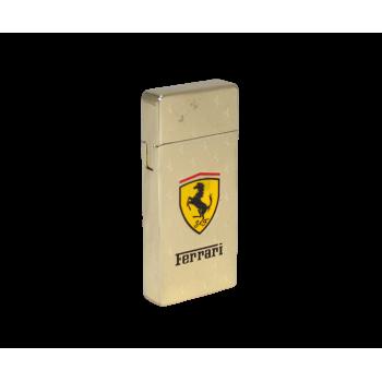 Елегантна USB запалка Ferrari