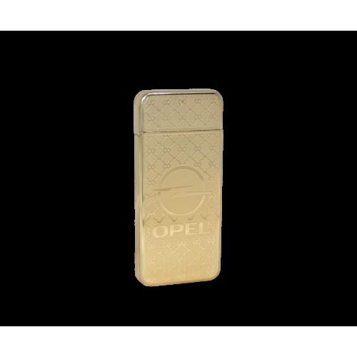 Елегантна USB запалка Opel