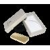Елегантна USB запалка Volkswagen