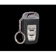 Запалка ключ от Audi