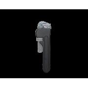 Запалка гаечен ключ