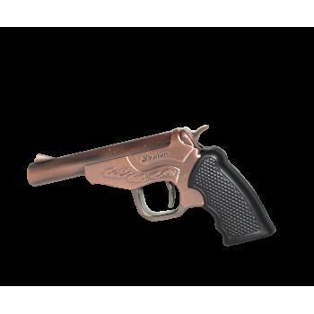 Запалка пистолет